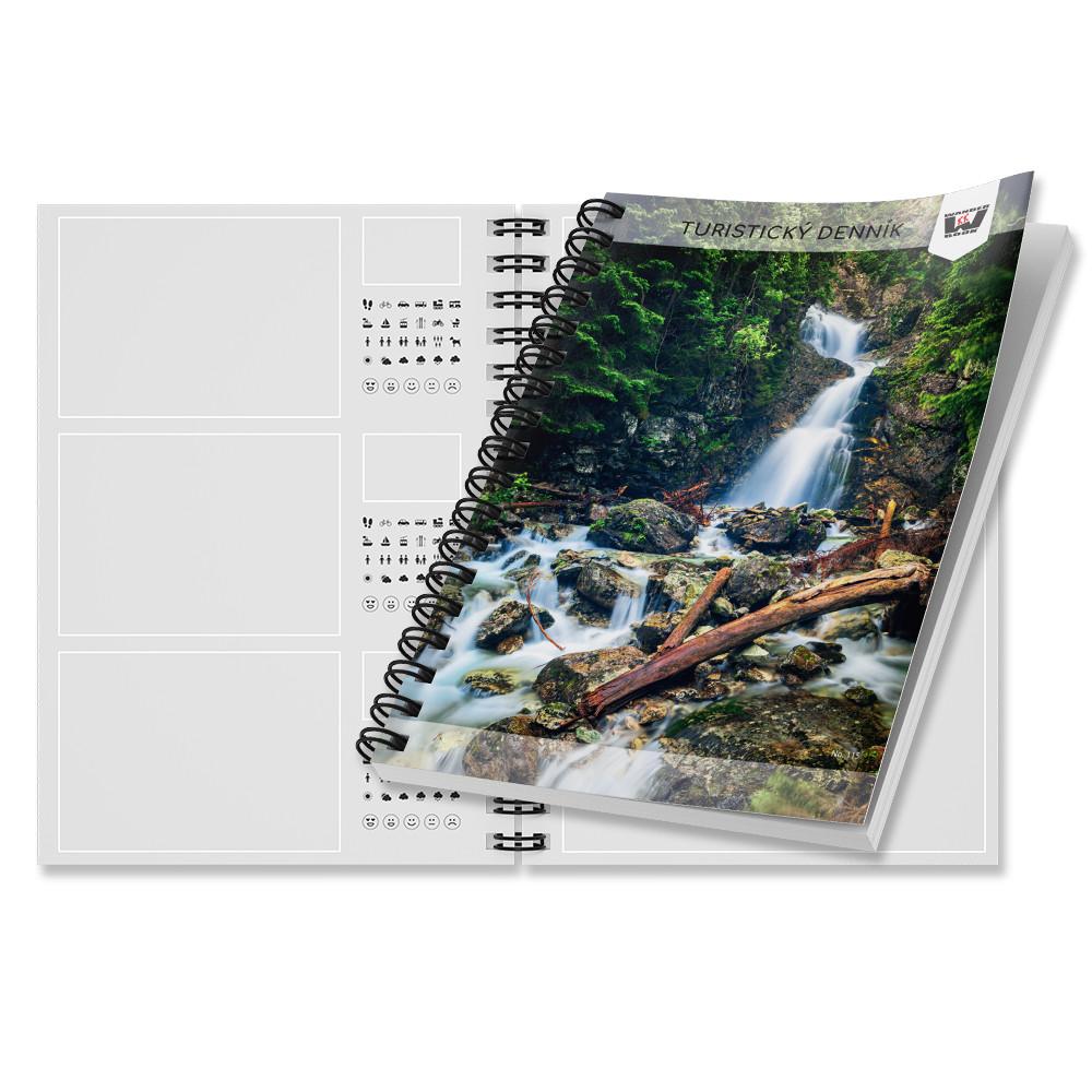 Turistický denník (No. 115)