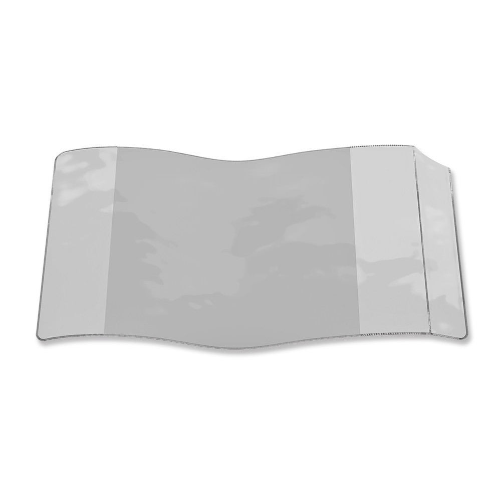 Obal na deník 16 x 11,6 cm