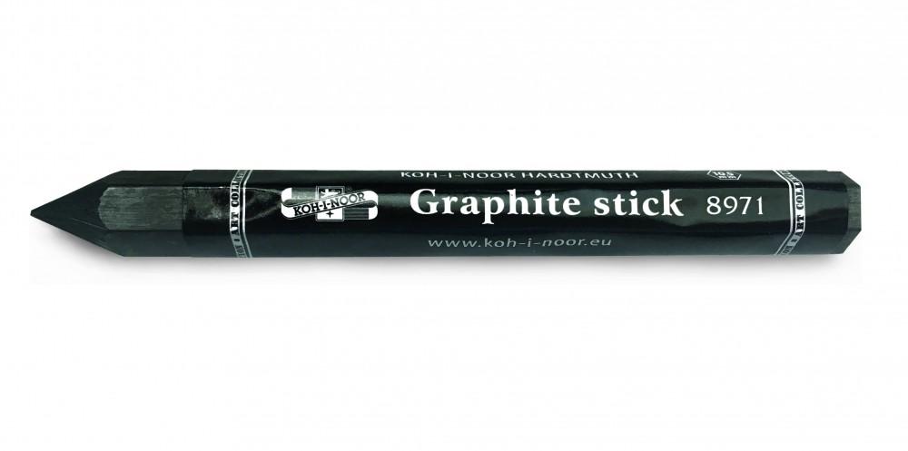 Grafitová tužka na opisové štítky