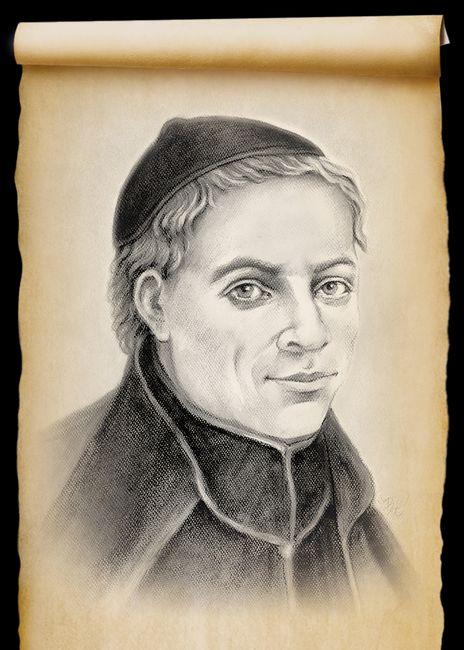 Maximilián Hell