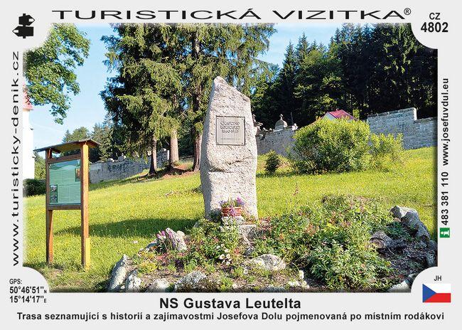 NS Gustava Leutelta