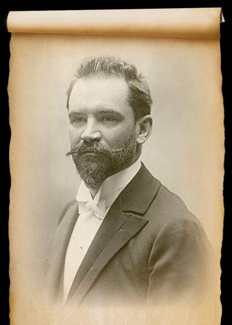 Václav Štech