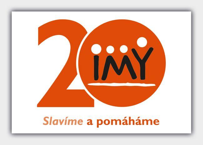 I MY – Soběslav