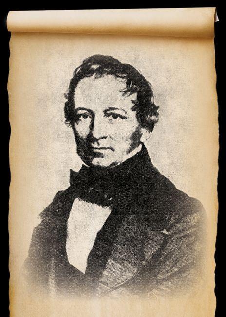 Štefan Romer