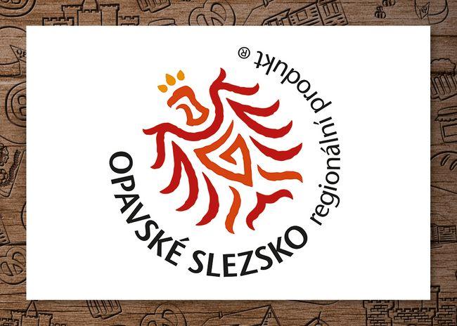 OPAVSKÉ SLEZSKO regionální produkt®