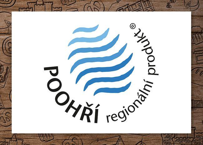 POOHŘÍ regionální produkt®
