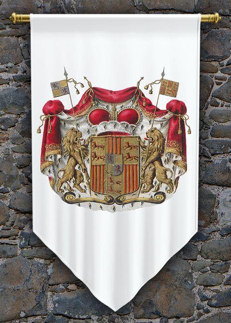 Silva-Tarouca
