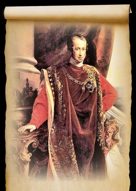 Ferdinand Dobrotivý