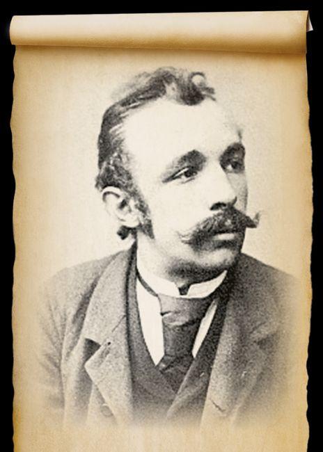 Josef Wolf