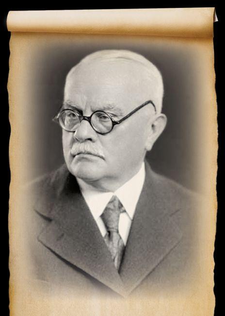 Jiří Stanislav Guth-Jarkovský