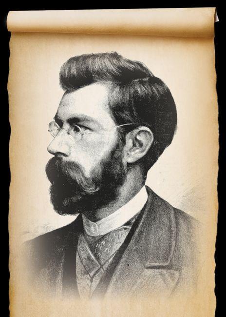 Josef Wünsch