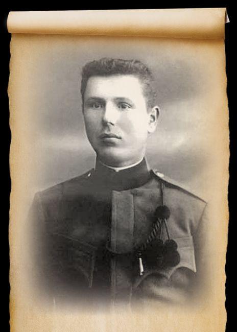 Václav Vrbata