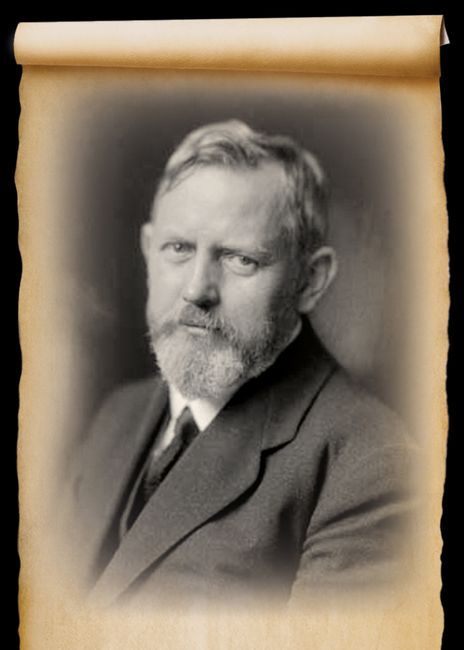 Emil Votoček