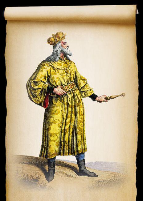 Béla IV. Uhorský