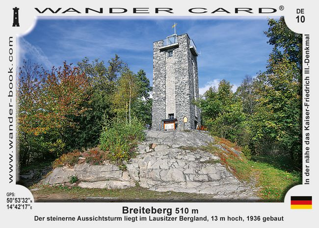 Breiteberg