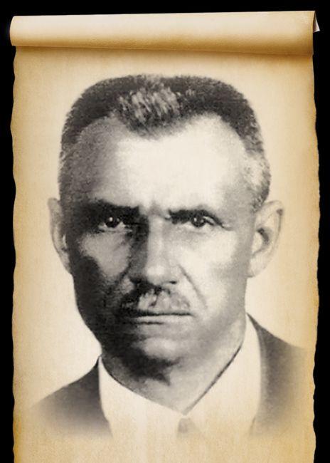 Dušan Samuel Jurkovič
