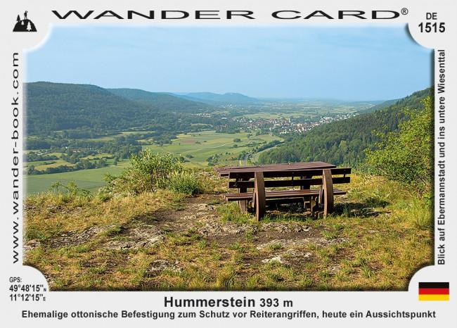 Hummerstein