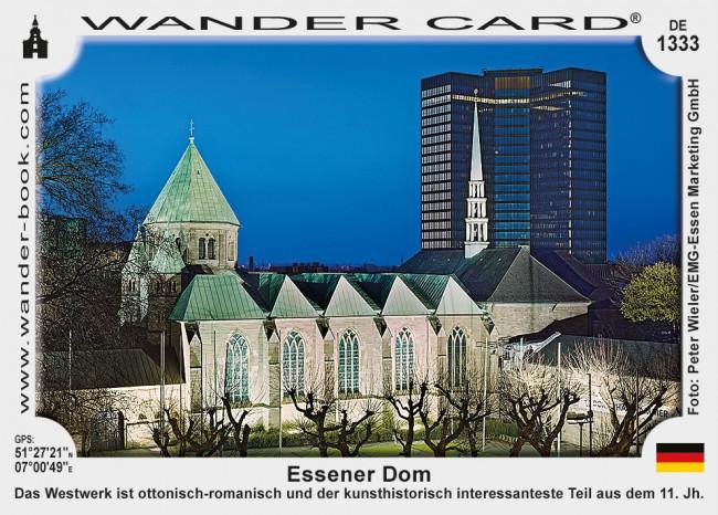 Essener Dom