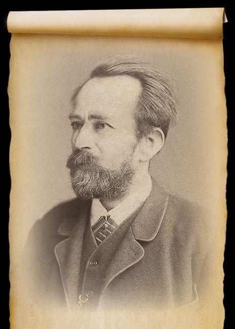 František Xaver Franc