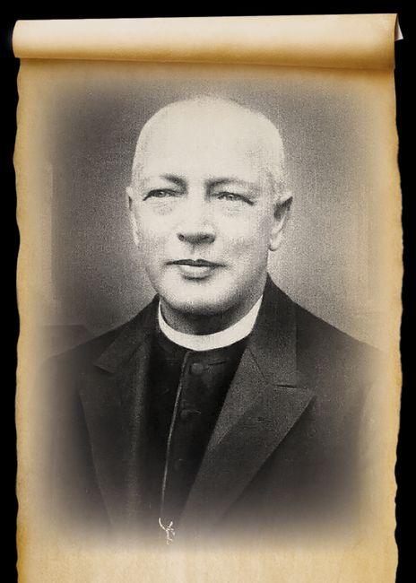 Gejza Žebrácky