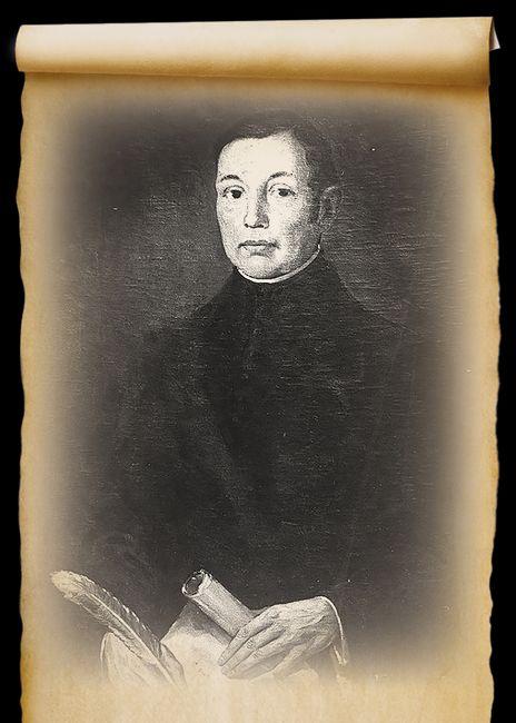 JánAndraščík