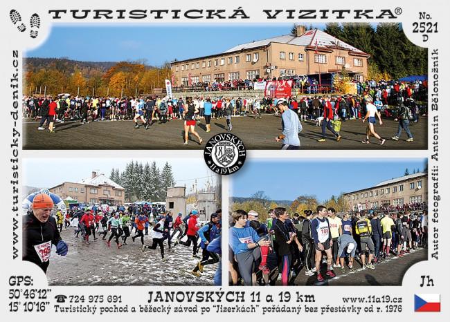 Janovských 11 a 19 km D (10)