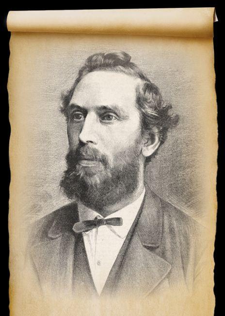 Josef Mocker