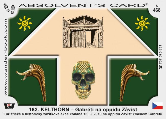 Kelthorn 161