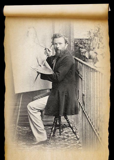 Peter Michal Bohúň