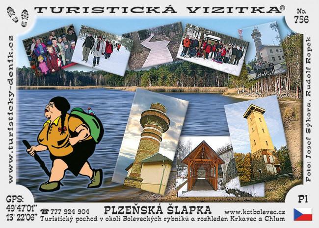 Pochod Plzeňská šlapka (3)