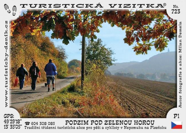 Podzim pod Zelenou horou (10)
