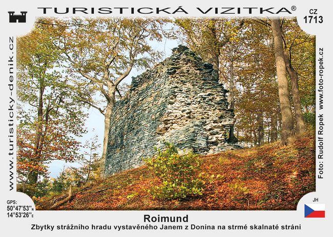 Roimund