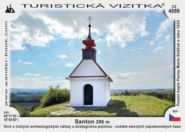 Santon