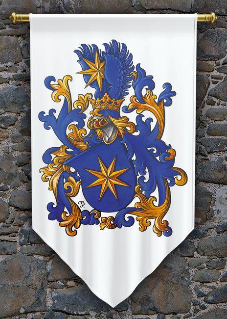 Sternbergové