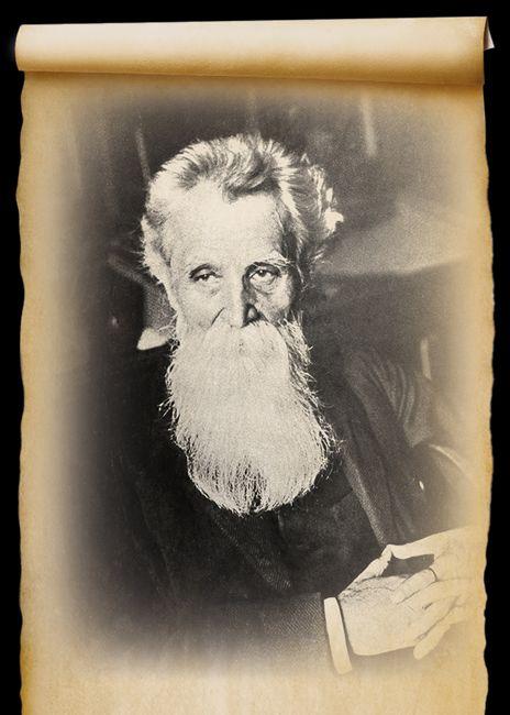 Václav Vraný