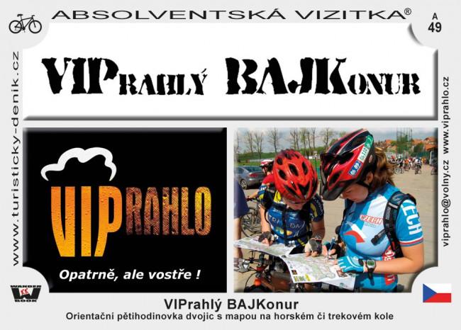 VIPrahlý BAJKonur (4)