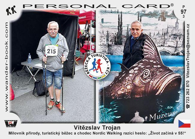 Vítězslav Trojan