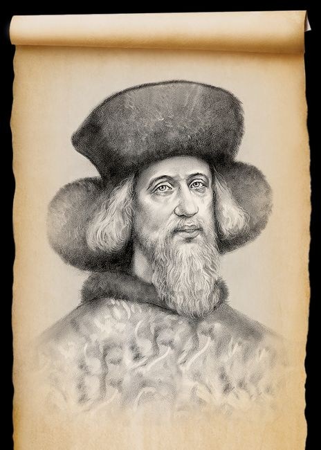 Žigmund Luxemburský