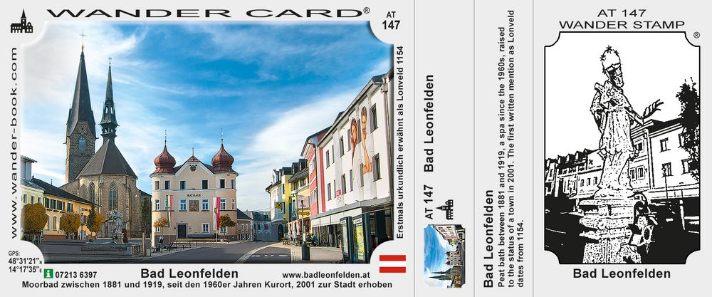 Triff jetzt heie Dates in Bad Leonfelden - Alpensex Kontakte!