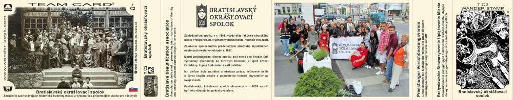 Bratislavský okrášľovací spolok