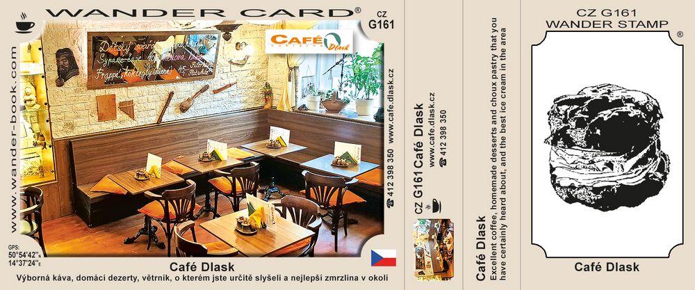 Café Dlask