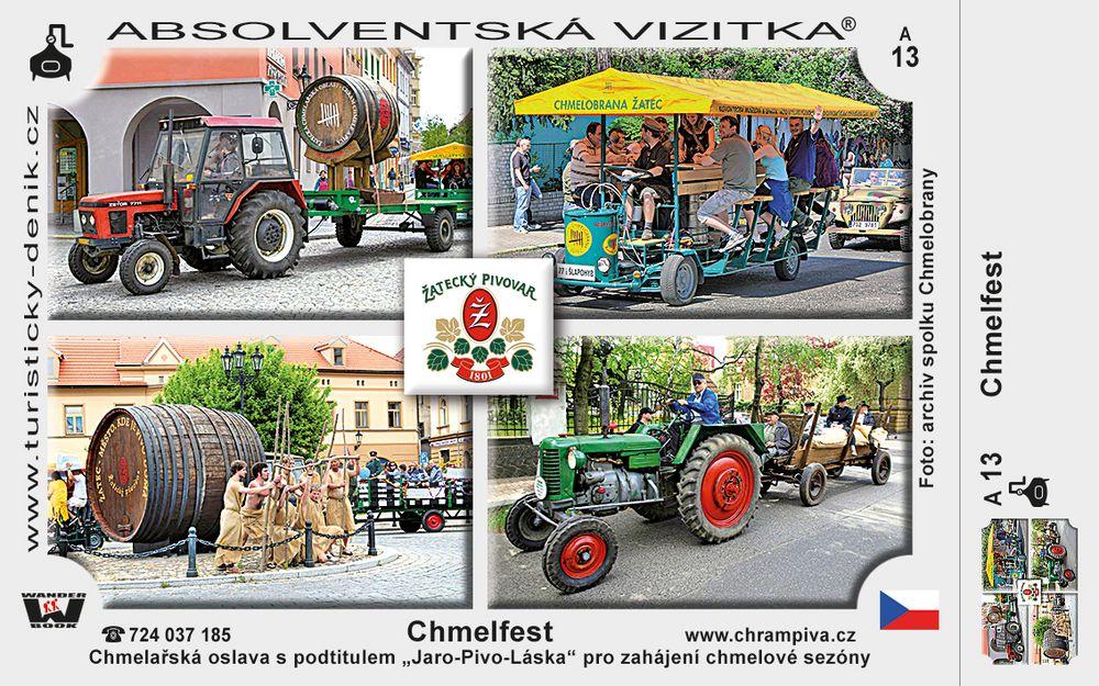 Chmelfest (5)