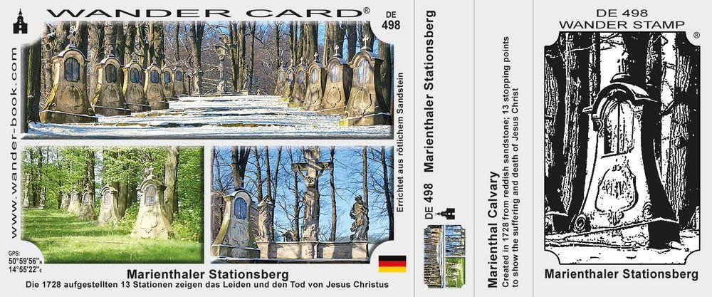 Marienthaler Stationsberg