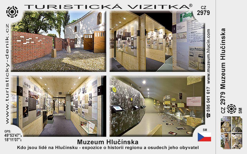 Muzeum Hlučínska