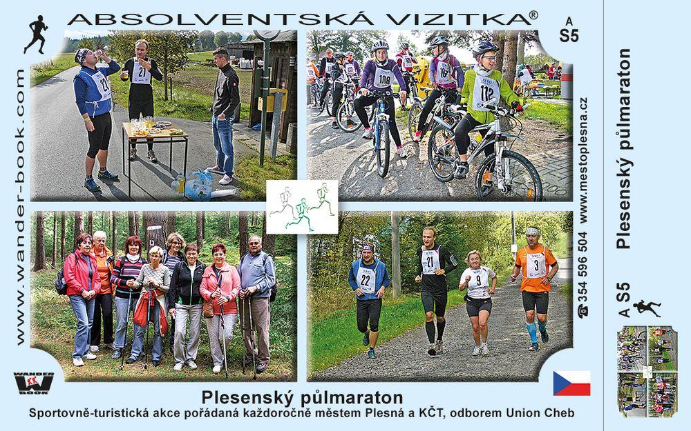 Plesenský půlmaraton (9)