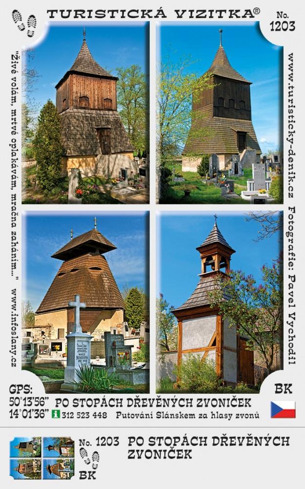 Po stopách dřevěných zvoniček (10)