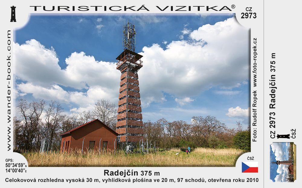 Radejčín