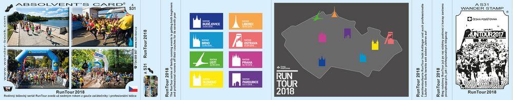 Runtour 2018