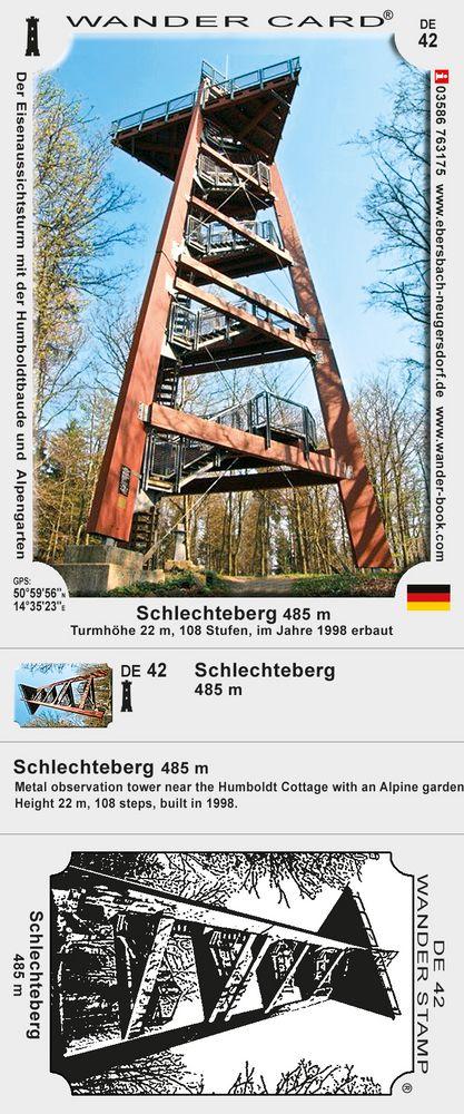 Schlechteberg