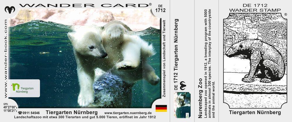 Eintritt zoo nürnberg